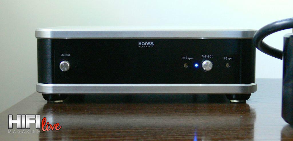 Hanss Acoustics T-60__5
