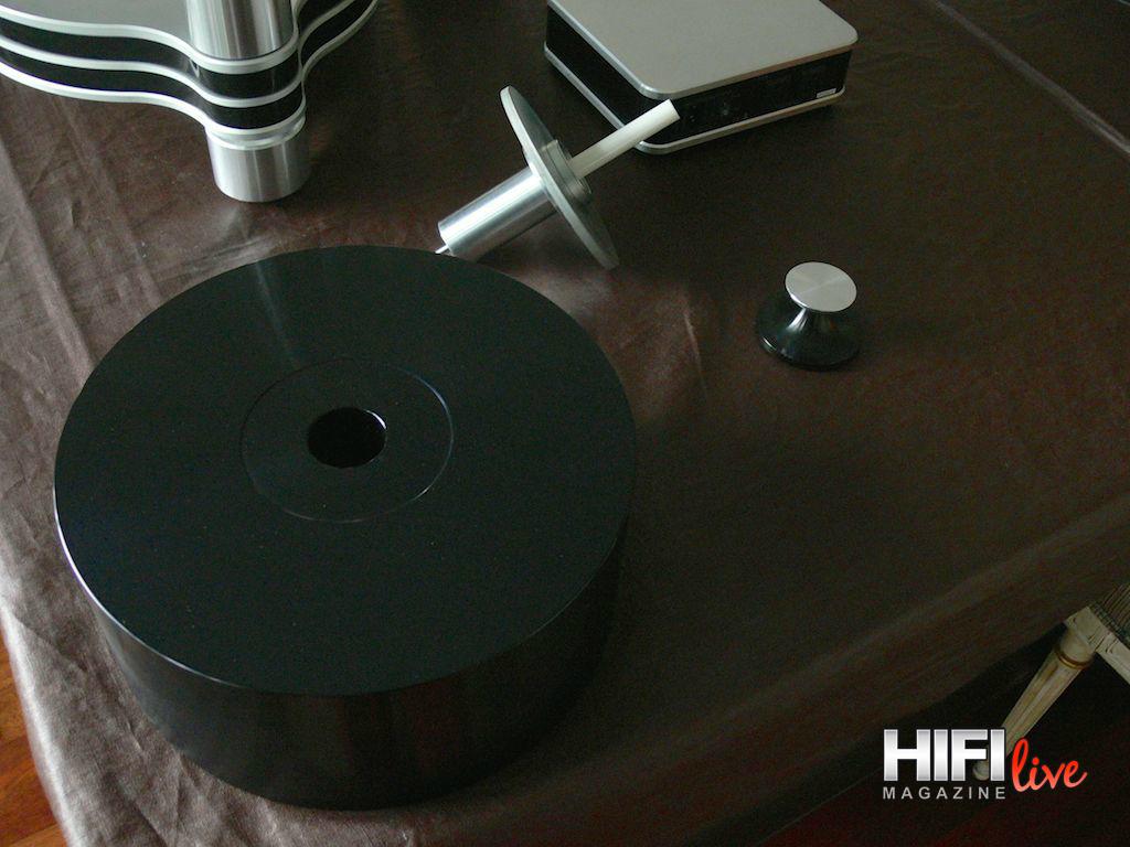 Hanss Acoustics T-60__3