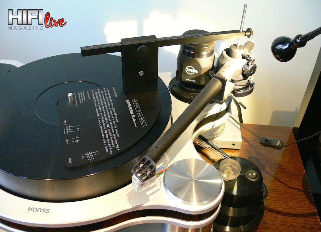 Hanss Acoustics T-60__7