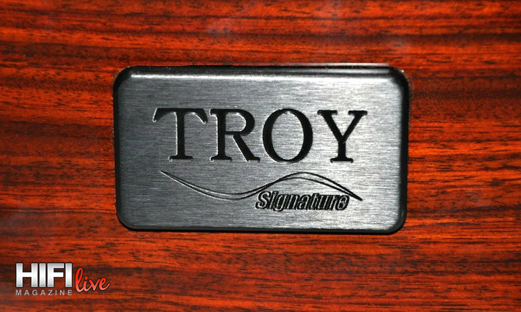 Tripoint Troy Signature__1