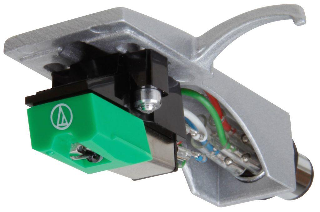 TN-300_Cartridge