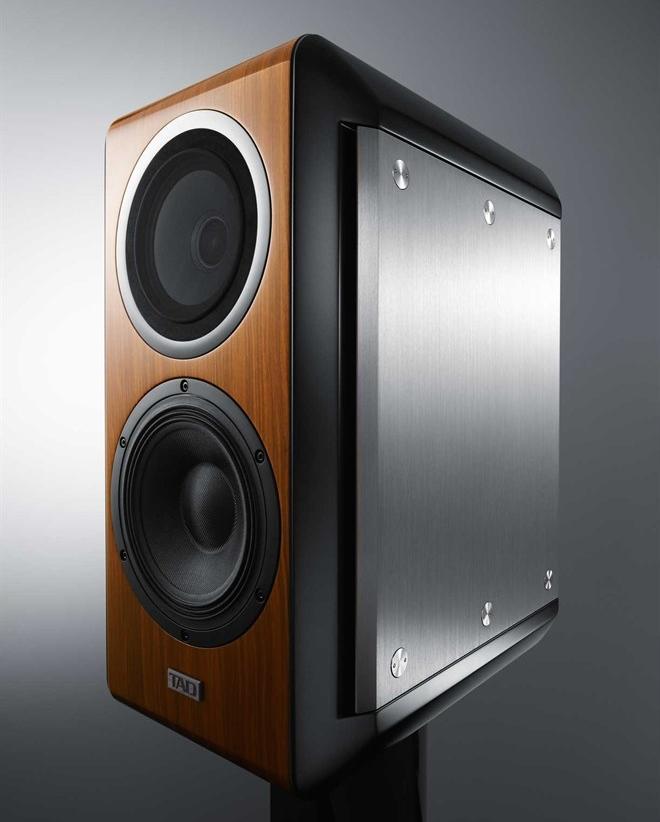 Ultimate Audio distribuye TAD Labs__5