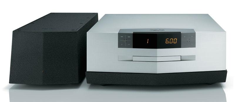 Ultimate Audio distribuye TAD Labs__3