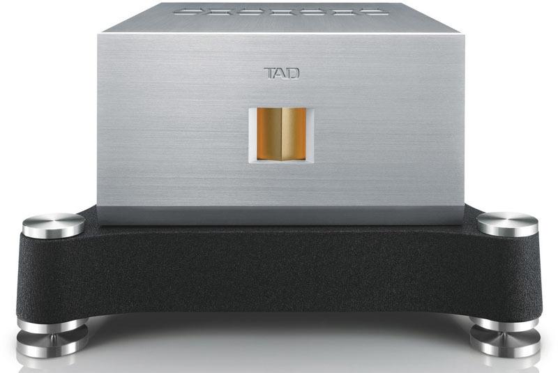 Ultimate Audio distribuye TAD Labs__2