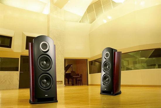 Ultimate Audio distribuye TAD Labs__1
