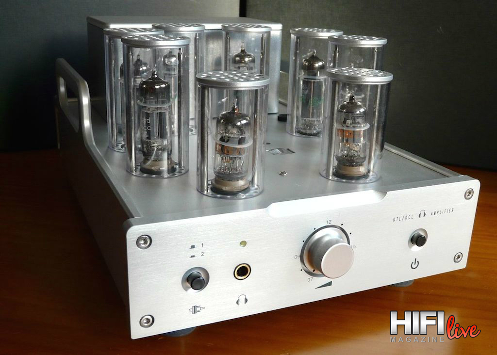 Allnic Audio HPA-5000__2
