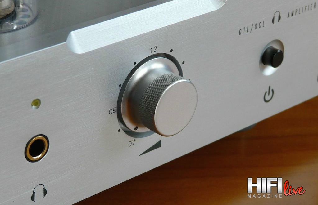 Allnic Audio HPA-5000__3