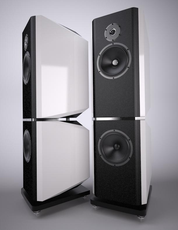 Kudos-Titan-808