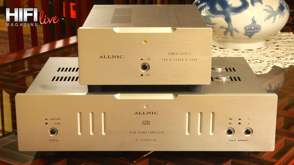 Allnic Audio H1500 II Plus__1