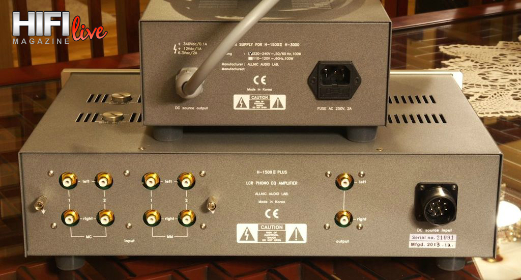 Allnic Audio H1500 II Plus__2