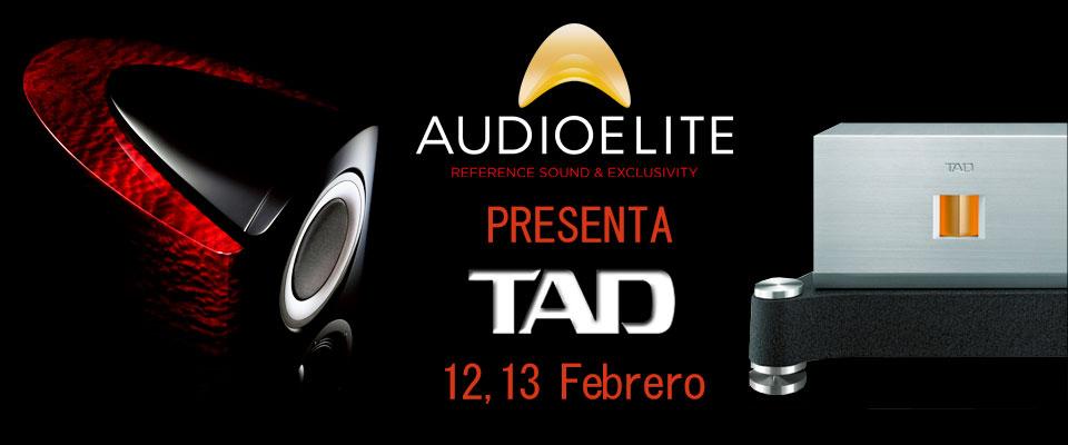 Presentacion-TAD-12-13-Feb