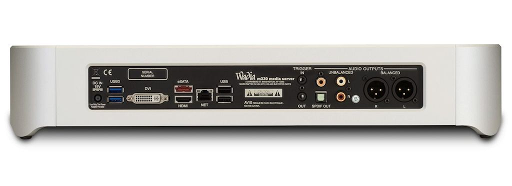 m330 Back 1400x900