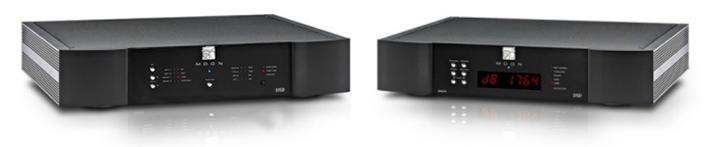 Neo 280D vs Neo 380D DSD