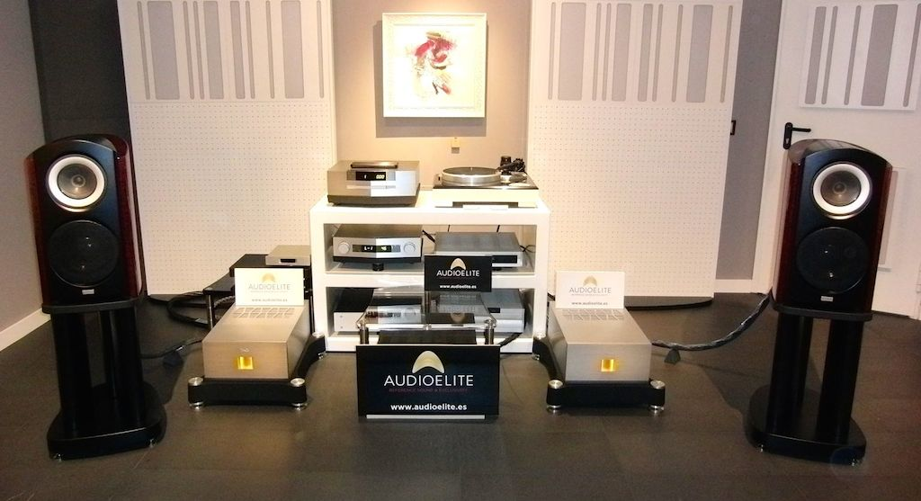 Audición TAD CR-1 en AUDIOELITE__1