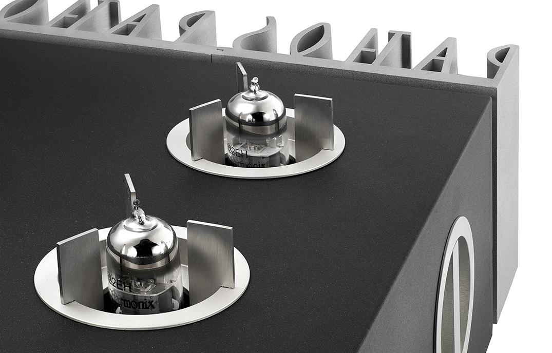 CR detail tubes