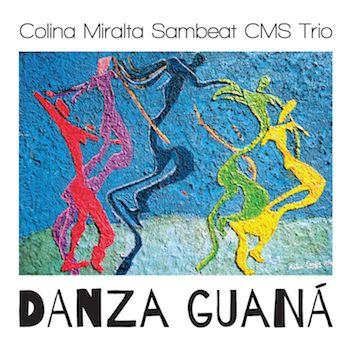 Danza Guaná