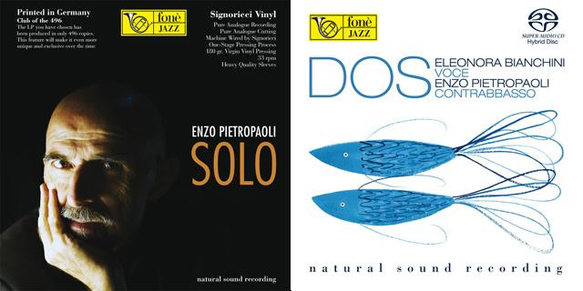Solo - Dos