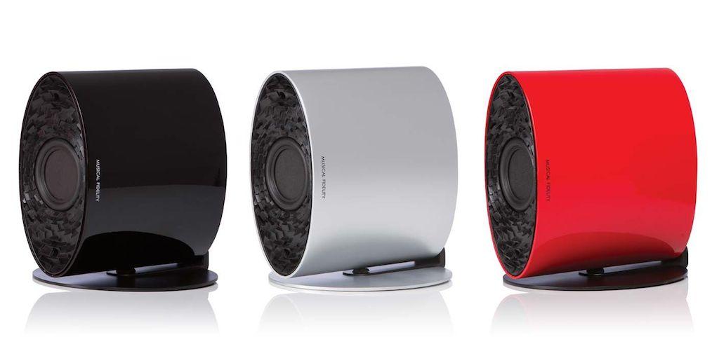 merlin-loudspeaker-colours