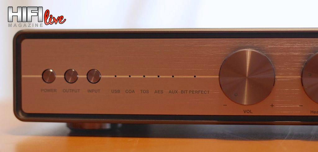 Asus Essence III botones_MG_5162