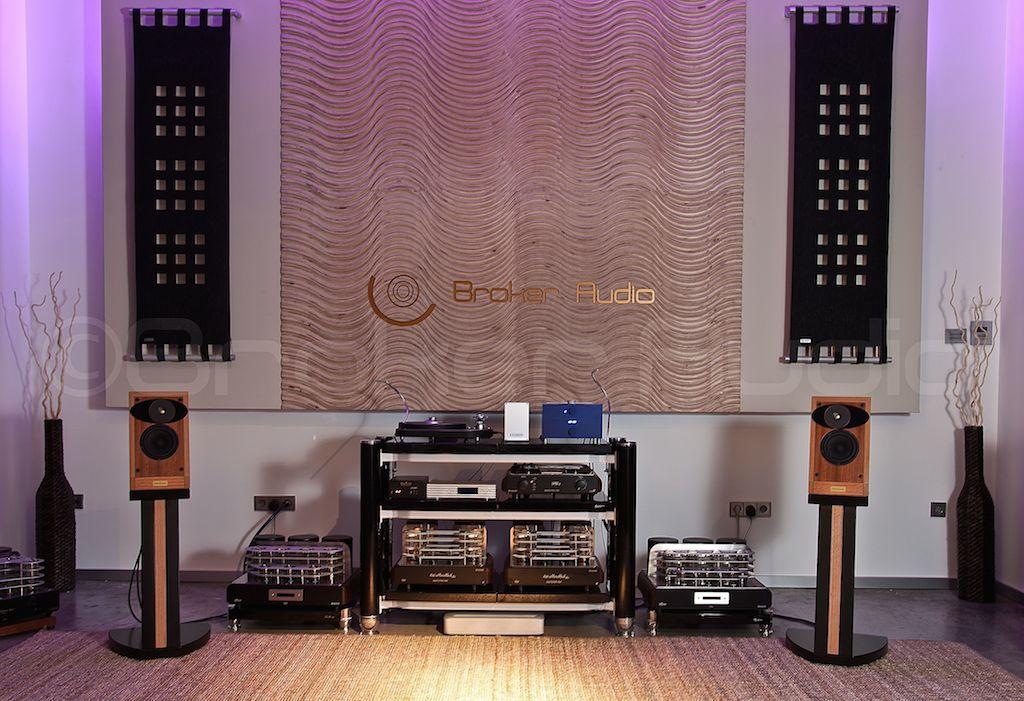 Broker Audio Shop & Club__2