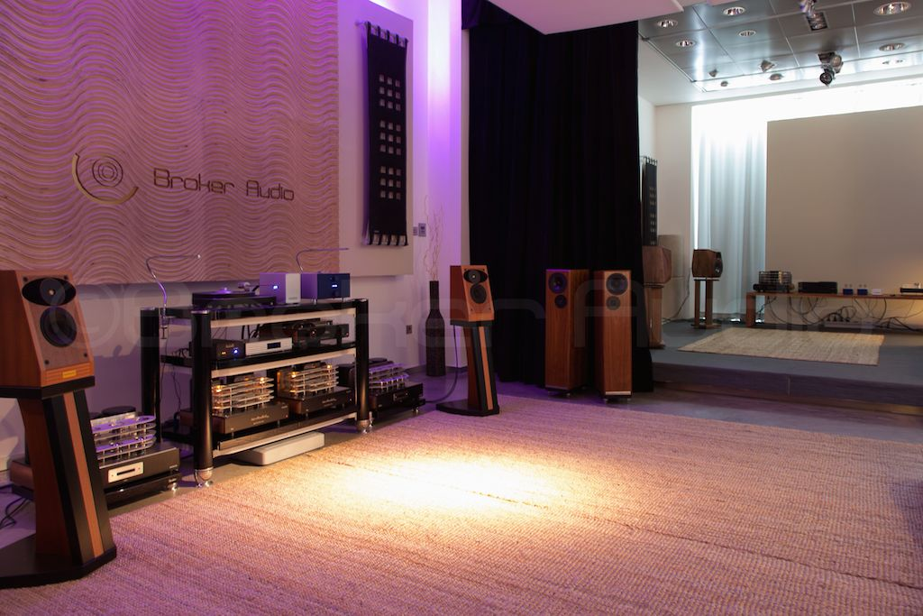 Broker Audio Shop & Club__1