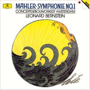 Mahler S.1