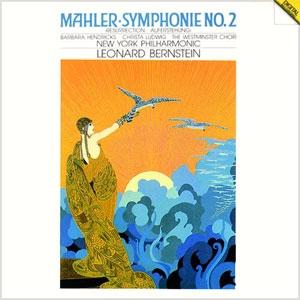 Mahler S.2