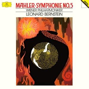 Mahler S.5