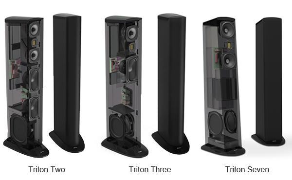 tritonSeries1-600x400