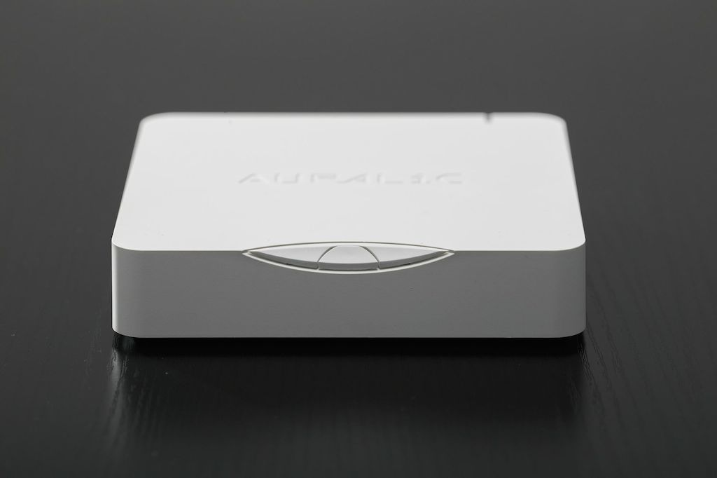 Auralic Aries Mini__1