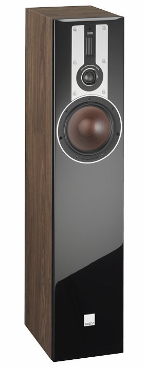 opticon 5 walnut-1