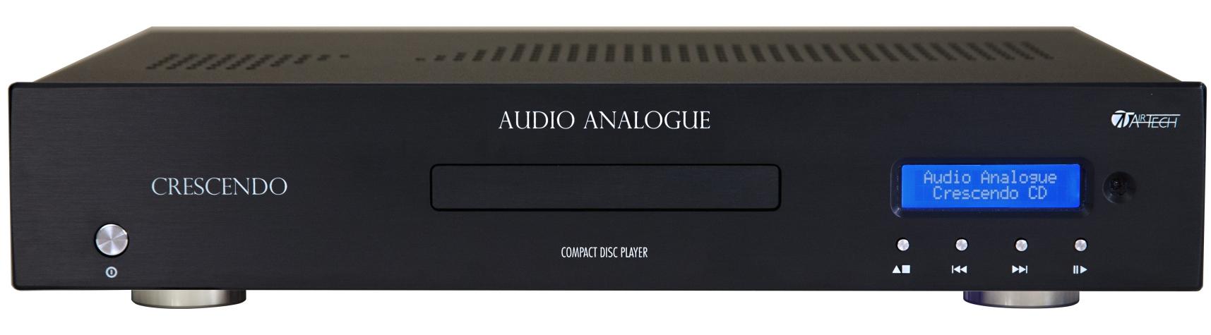 Werner distribuye Audio Analogue__2
