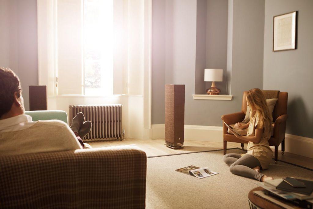 Linn-530-Harris-Tweed-Lounge-Web-Res