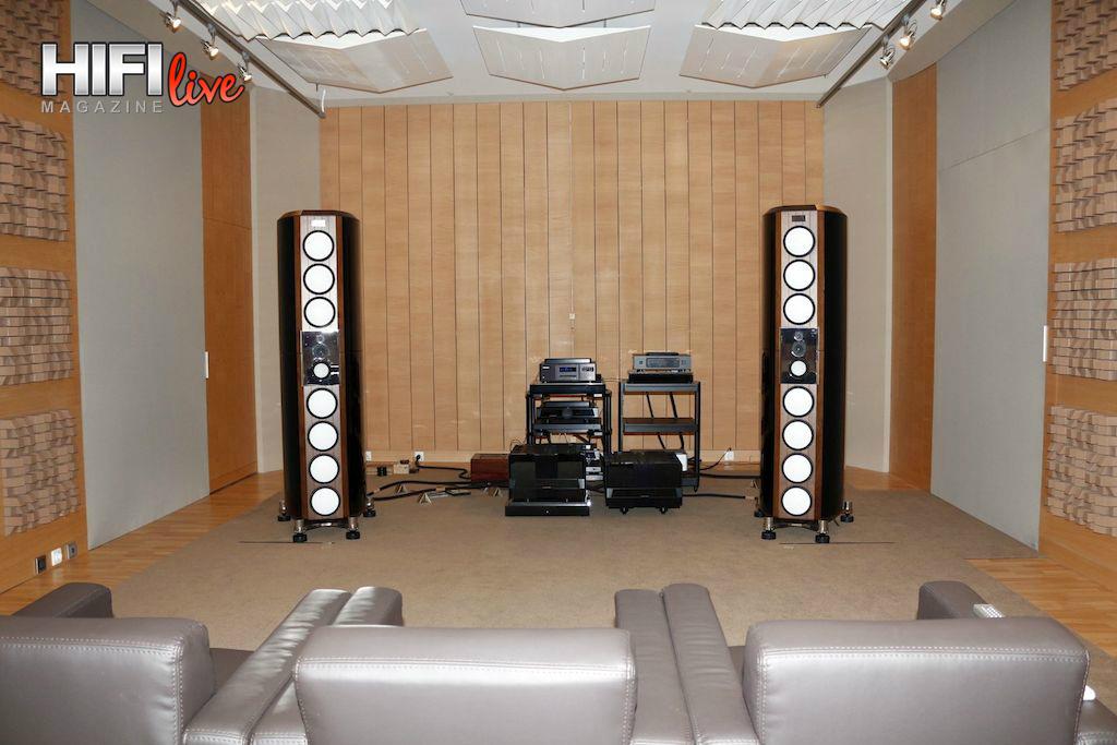 Ultimate Lisboa sala Martens