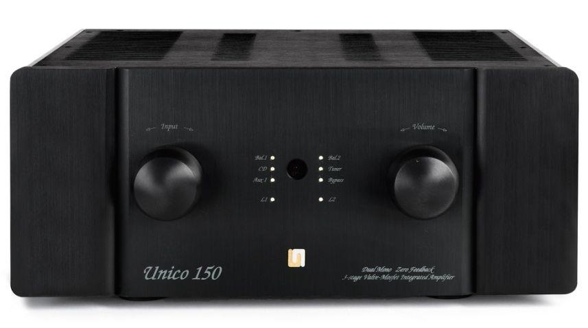 Unico 150__5