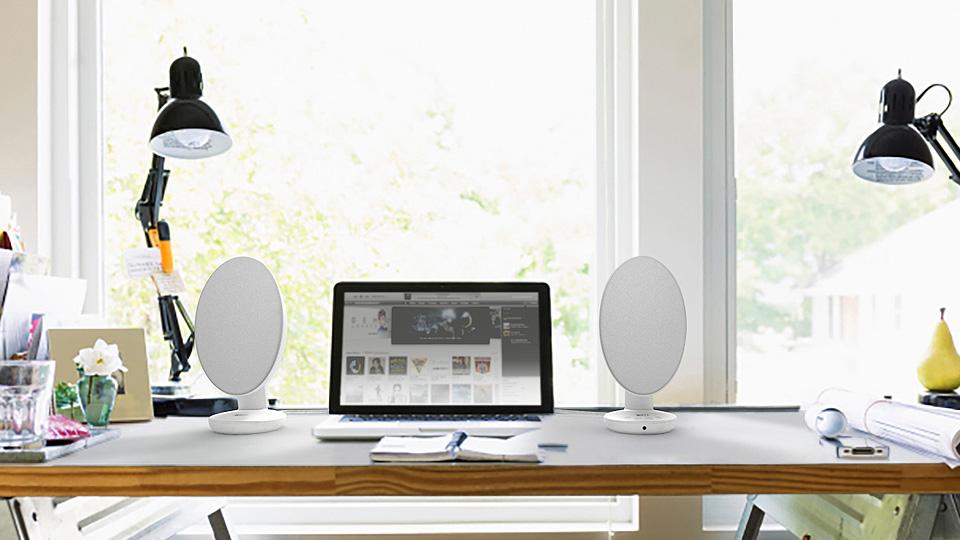 kef-egg-desktop