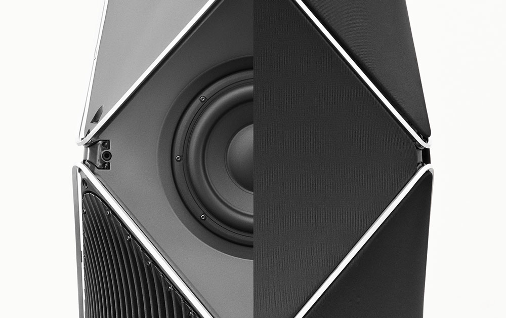 beolab-90-bang-olufsen-form-follows-function-1
