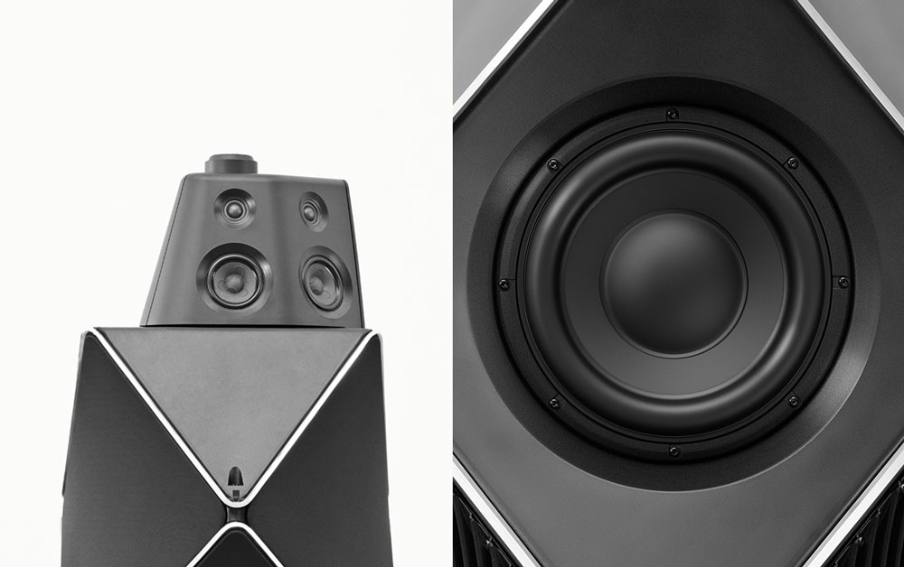beolab-90-bang-olufsen-form-follows-function-3