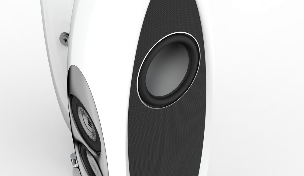 2016-04-Elac-Concentro-Detail