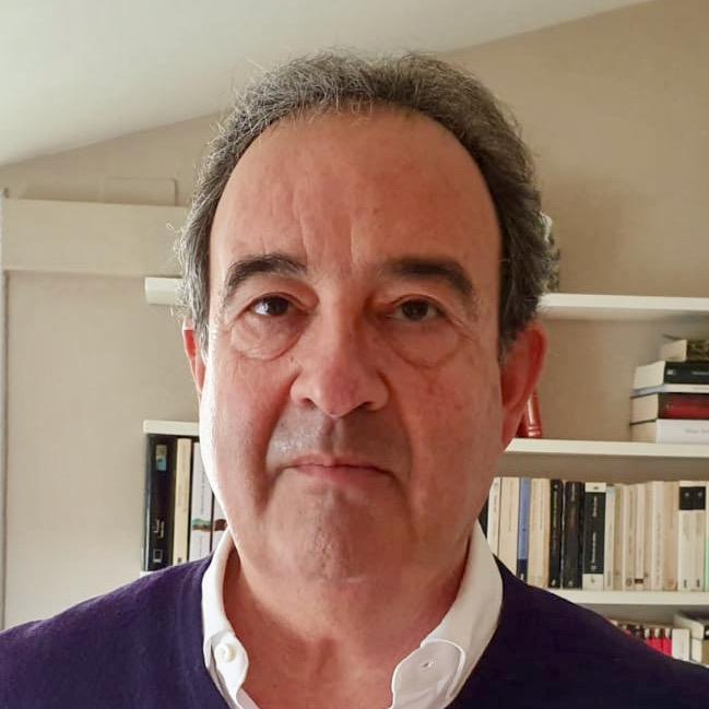 Salvador Danglá