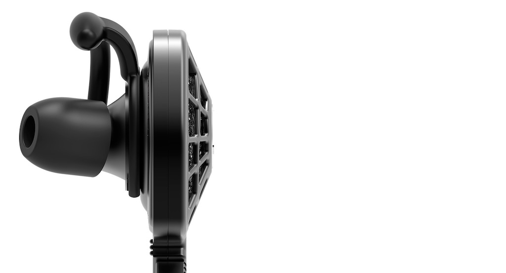 audeze-isine-lateral-forma