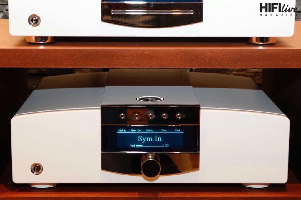 audicion-mbl-assai-amplificador-c51