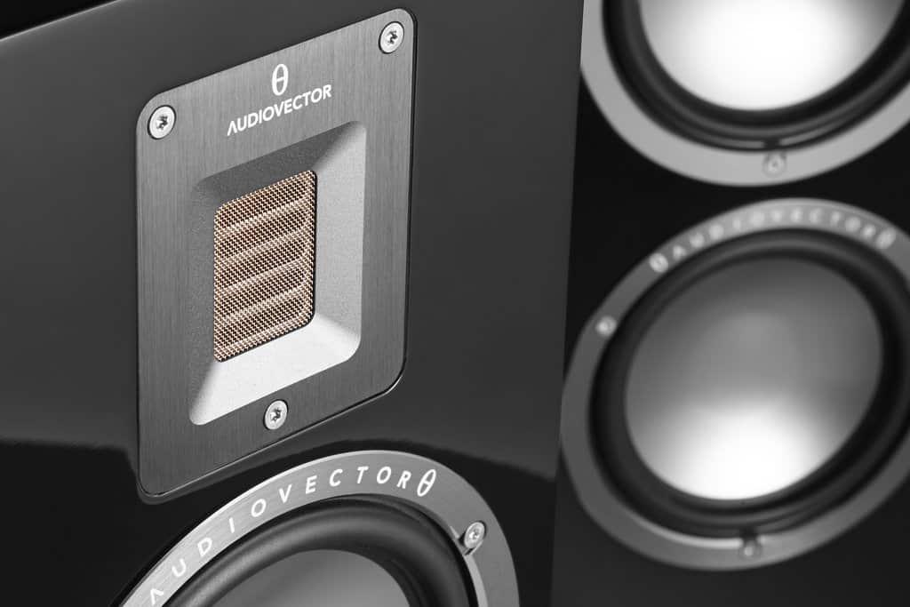 audiovectorqrspeakers