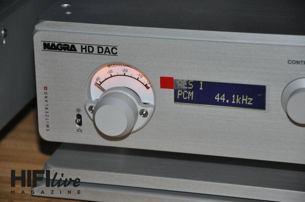 Nagra HD DAC__2