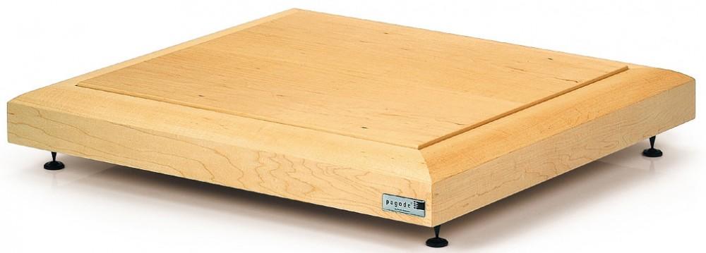 FE Pag MR HD09 platform maple