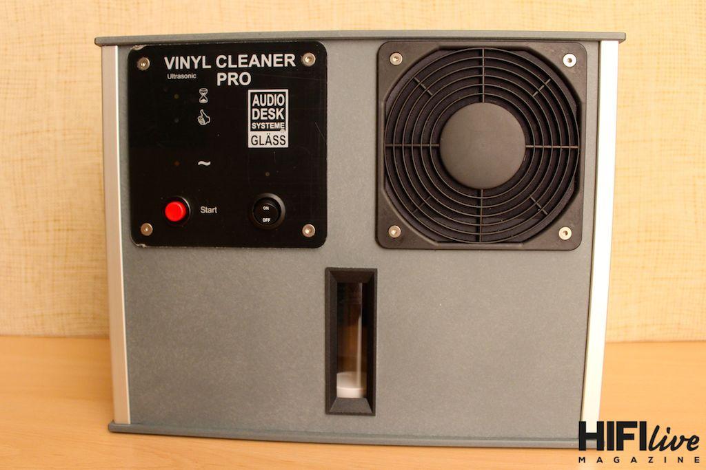 Audio Desk Vinyl Cleaner Pro__7