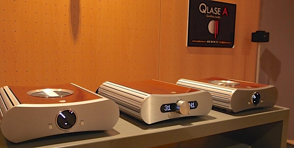 GATO-AUDIO-QLASE-A-Qualitas-Audio-IMG_7777