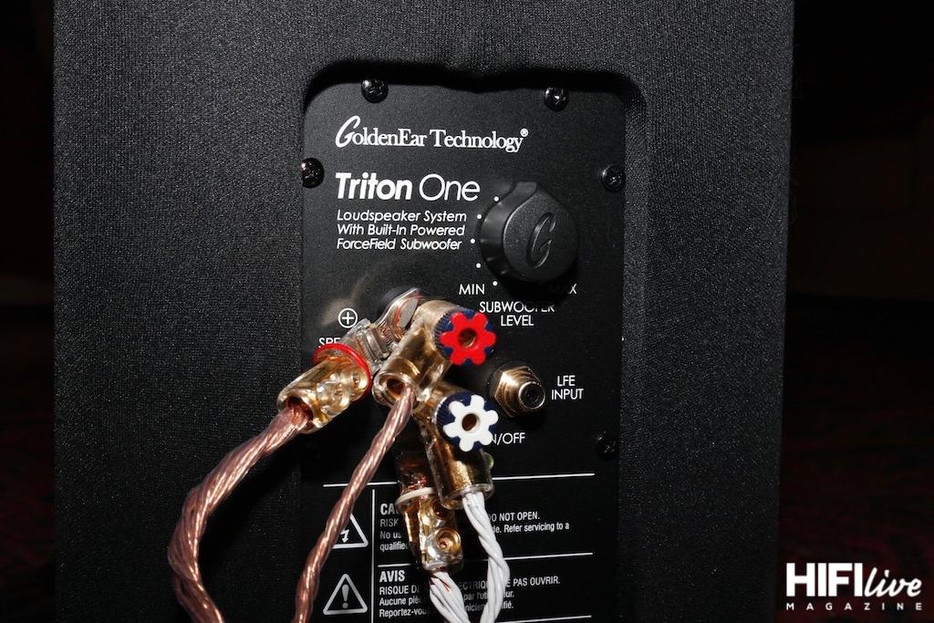 ge-triton-one-detalle-panel-trasero