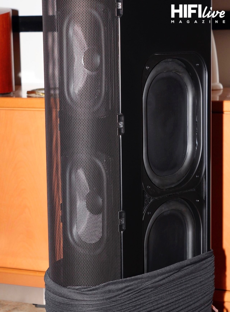 ge-triton-one-detalle-woofers