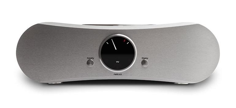 Gato-Audio-PWR-222-2